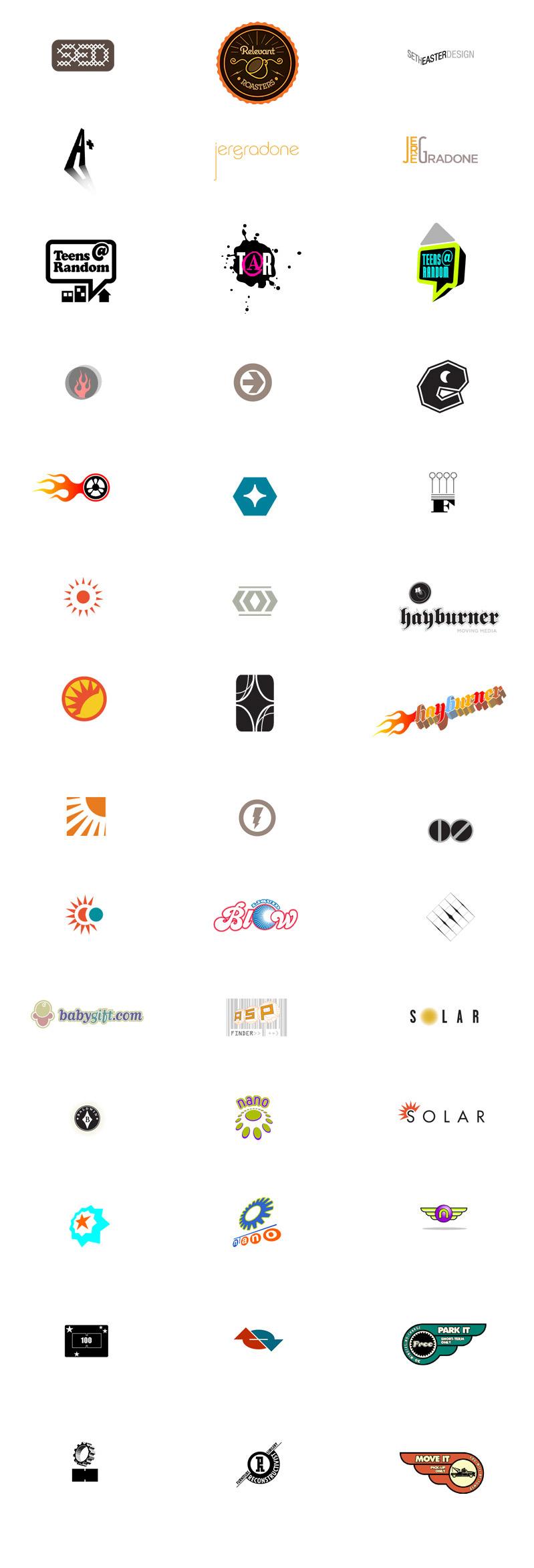 branding_3