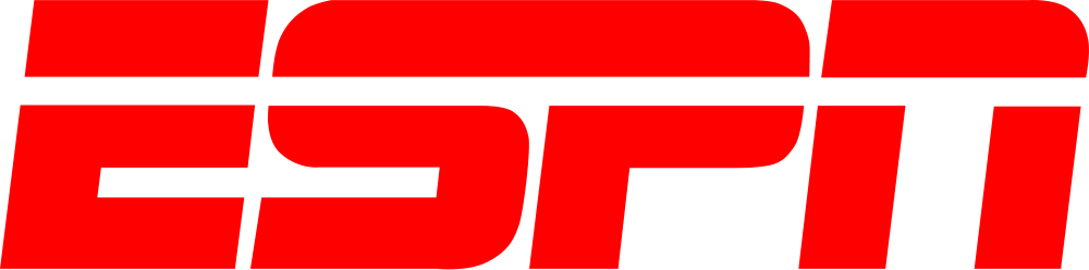 ESPN-Logo-Wallpaper