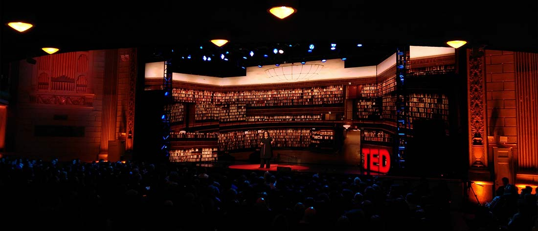 TEDlive9
